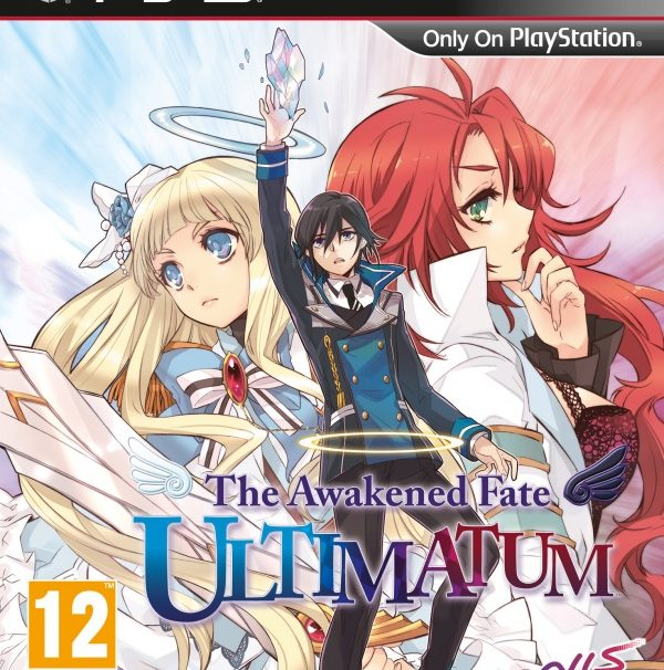 The Awakened Fate Ultimatum Review