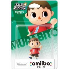 Play-Asia To Offer Reprint Of Rare Amiibo
