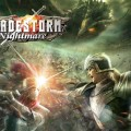Bladestorm: Nightmare (PS4) Review