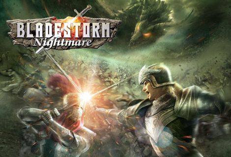 Bladestorm: Nightmare (PS4) Review