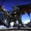 Final Fantasy XIV Might Release on Xbox One