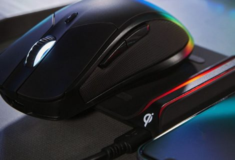 Is the HyperX ChargePlay Base Worth it?