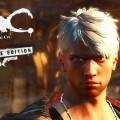 DMC Devil May Cry: Definitive Edition Review