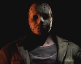 Mortal Kombat X Gets Special Friday the 13th Surprise