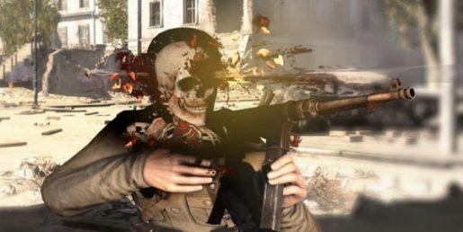 sniper-elite-v2-headshot-painfull-kills-600x300