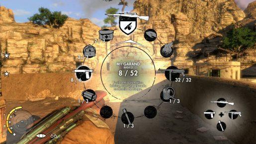 sniper_elite_3-2564891