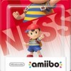 Wave 4 Amiibo Announced For Australia and New Zealand