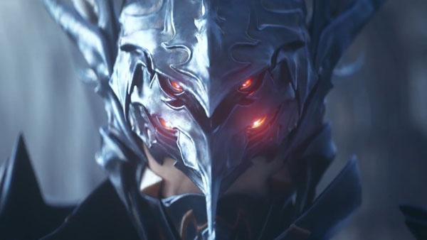 Final Fantasy XIV: Heavensward Opening Movie Released