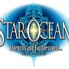 Star Ocean 5 First Screenshots and Series Trailer Released