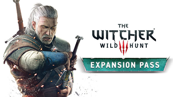 The Witcher 3: Wild Hunt getting two major expansions