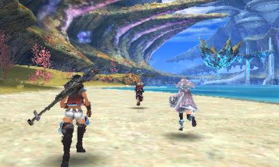 Xenoblade-Chronicles-3DS-1