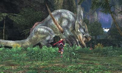 Xenoblade-Chronicles-3DS-3
