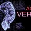 Axiom Verge Releasing This May For PC