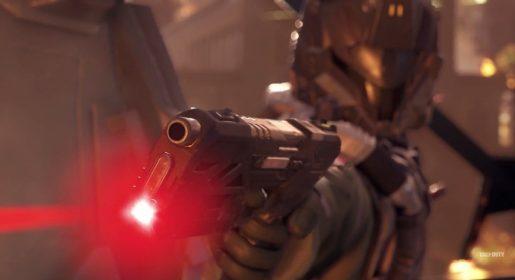 bo3 laser sight