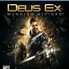Deus Ex: Mankind Divided Announced, Receives New Trailer