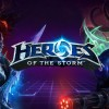 This Week's New Releases 5/31 – 6/6; Hatred, Class of Heroes 2G, Heroes of the Storm