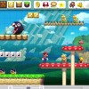 Mario Maker Building Up For September Release