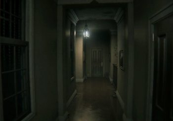 P.T. Being Delisted Next Week