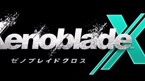 Xenoblade Chronicles X Gets 32-Player Multiplayer, Special Nintendo Direct