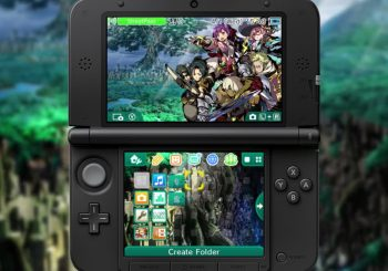 Etrian Odyssey 2 Untold Gets New Trailer, Pre-Launch Themes