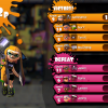 Splatoon – Tips to Improve your Performance Online