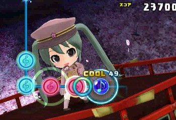 Hatsune Miku: Project Mirai DX Sees Summer-Long Delay, New Physical Content
