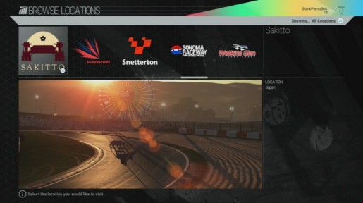 project cars sakitto