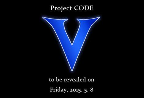 Rumor: Project Code V is for Spelunker Z On The Vita