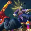 PlayStation 4 Version Of Ultra Street Fighter IV To Support Legacy Sticks