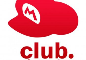 Reminder: Today is the Last Day to Redeem Your Club Nintendo Coins