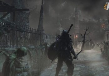 Dark Souls 3 Season Pass Leaked; Expect Two DLC Packs