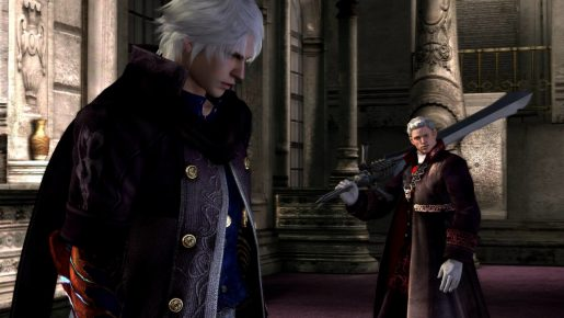 Devil-May-Cry-4-Special-Edition-1-1280x720