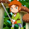 Return to PopoloCrois coming to North America this Winter