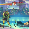 Ultra Street Fighter IV gets a new patch on PS4
