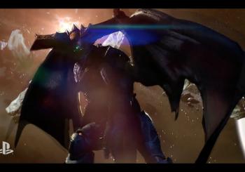 E3 2015: Destiny: The Taken King Expansion Releases on September 15, 2015