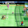 E3 2015: Mario Tennis: Ultra Smash is the Next Mario Sports Title