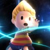 Super Smash Bros. gets Lucas on June 14