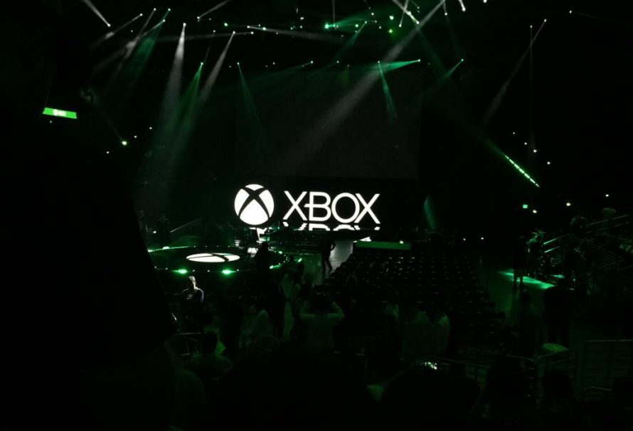 E3 2015: Xbox Indie Lineup Revealed Before Conference