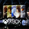 E3 2015: Brief Impressions From Microsoft's Xbox Conference