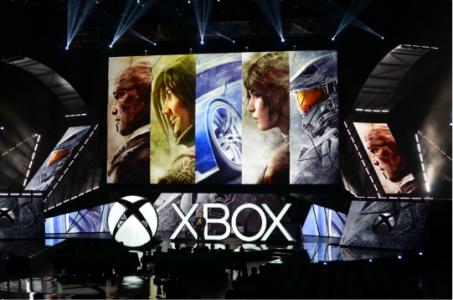 e3_2015_xbox_conference
