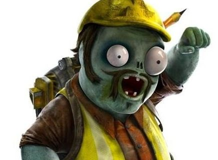 E3 2015: Next Plants vs Zombies Title To Be Announced During Microsoft Presser