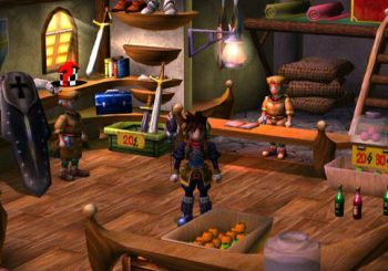 Grandia II HD coming to PC in 2015