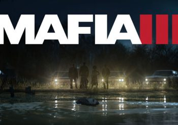 Mafia III launches October 7; Collector's Edition Detailed