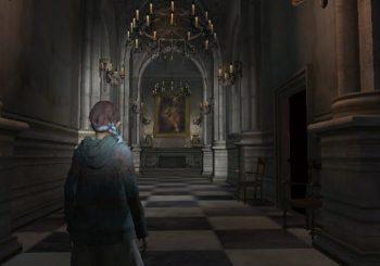 Resident Evil Revelations 2 PS Vita release date announced
