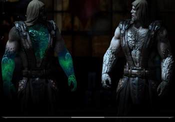 Mortal Kombat X - Is Tremor Worth the Purchasing?
