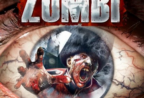 PlayStation Plus April Games Revealed; Includes Zombi and More