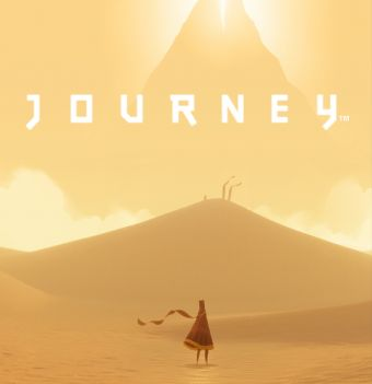 This Week's New Releases 7/19 – 7/25; F1 2015, Game of Thrones: Episode Five, Tembo, Hatoful Boyfriend