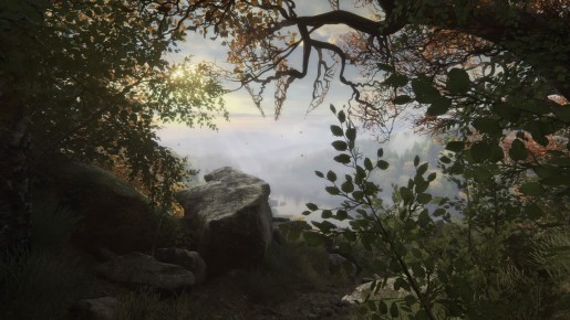 The Vanishing of Ethan Carter_20150714234241