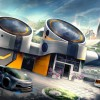 Call of Duty: Black Ops 3 adds Nuketown Map