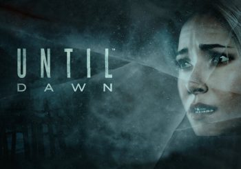 PlayStation Plus Games Revealed for July 2017; Includes Until Dawn and More